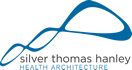 Silver Thomas Hanley - Health Architects